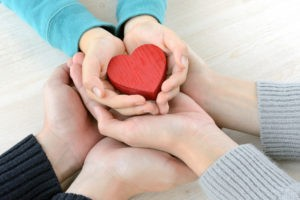 How Mediation Works in Family Law - Affordable Mediation