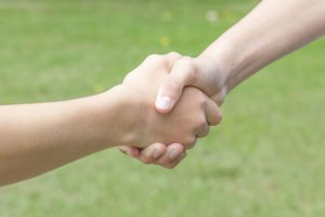 Uncontested Divorce in Arizona - Affordable Mediation