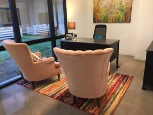 Affordable Mediation Phoenix Office