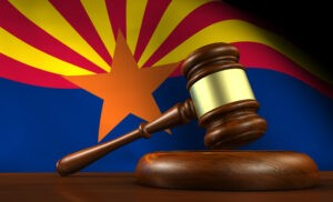 Arizona Divorce Laws: What You Need to Know