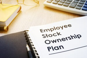 Restricted Stock Units (RSUs) and Divorce