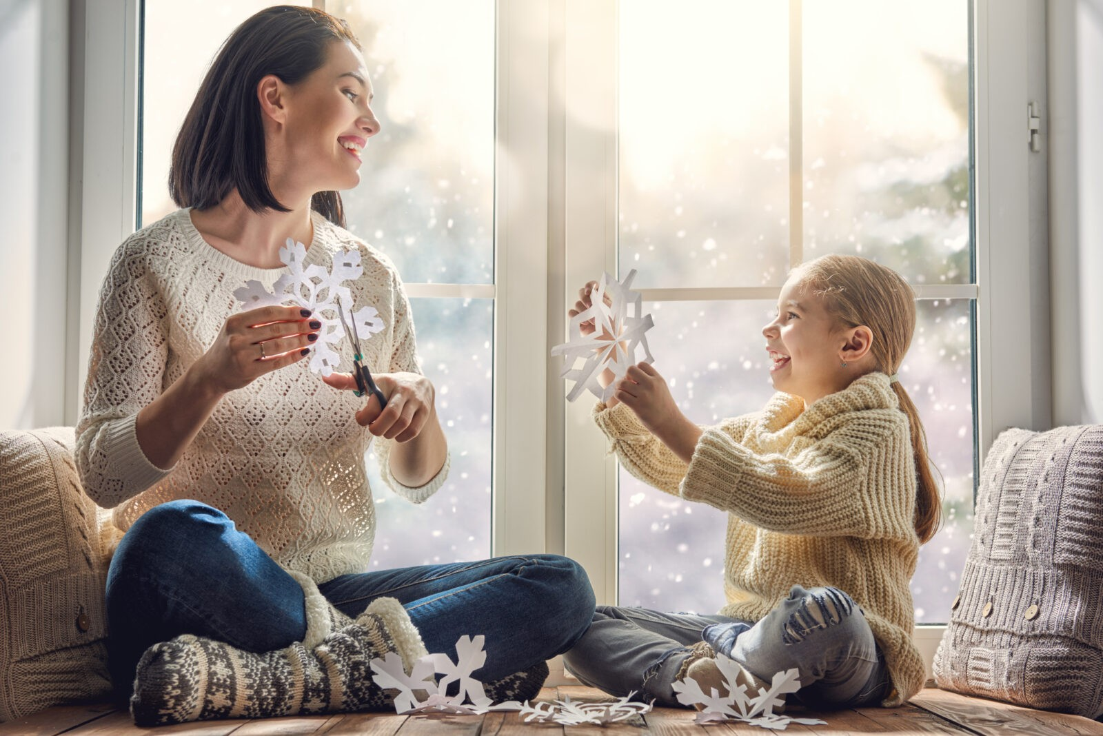 2020 Holiday Tips for Divorced Parents