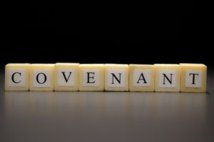 Can I Get Divorced if I Have a Covenant Marriage?